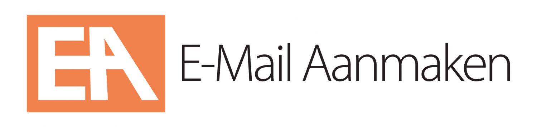 E-mail Aanmaken