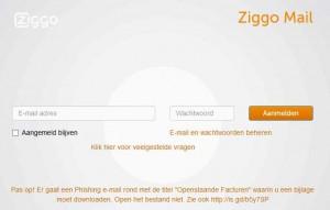 Korte lijntjes dankzij webmail - e-mail-aanmaken.nl